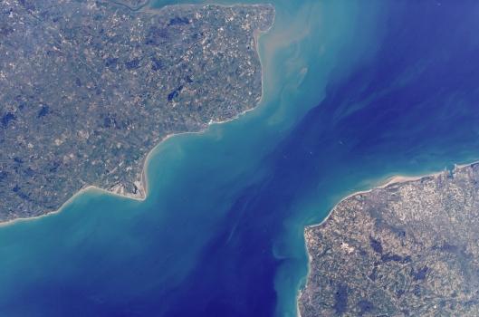 ISS014E16718_English_Channel_Dover_Calais_Outreau_Folkestone.jpg