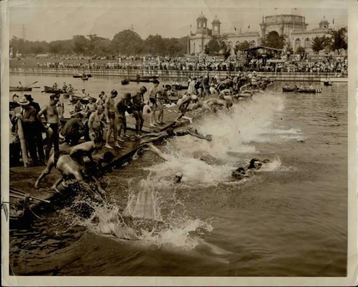 cne-marathon-swim.jpg