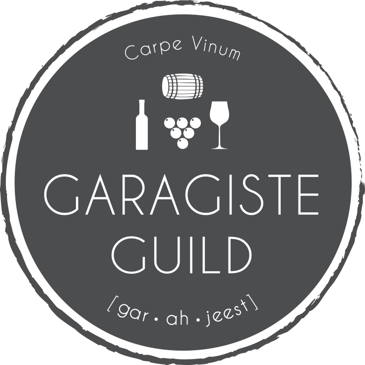 Garagiste Guild LOGO_GRAY_REVISED.jpg