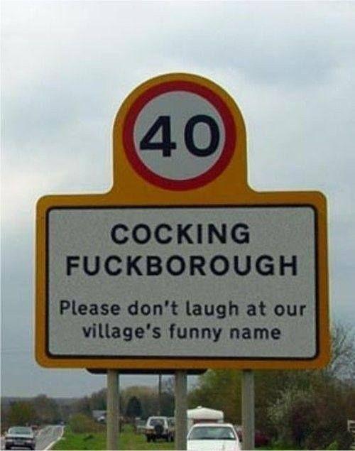 73d13ca656120aad61356166de4dc001--funny-names-funny-signs.jpg